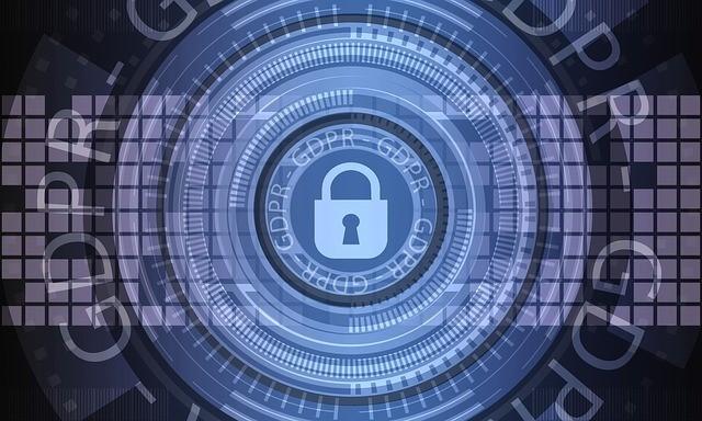 asmens duomenų apsauga bdar gdpr teisinės paslaugos