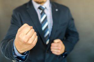 imones vadovo atsakomybe kreditorius teisines paslaugos