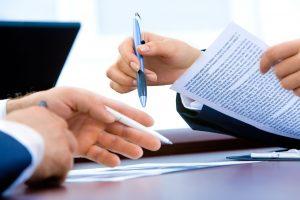 sutarciu rengimas teisines paslaugos uab kreditorius teisininkai