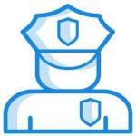 Duomenų apsaugos pareigūnas
